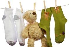 Free Laundry Stock Images - 26402194