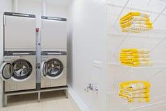 Free Laundry Royalty Free Stock Photo - 46068055