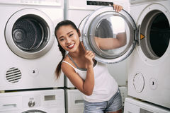 Free Laundry Time Royalty Free Stock Photos - 79141018