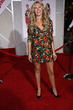 Laura Bell Bundy images stock