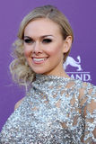 Laura Bell Bundy Stock Photography