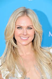 Laura Bell Bundy Stock Photos