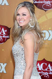 Laura Bell Bundy Stock Images