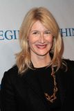 Laura Dern. At the 3rd Annual Change Begins Within Benefit Celebration, Los Angeles Times Central Court, Los Angeles, CA 12-03-11 Royalty Free Stock Photo