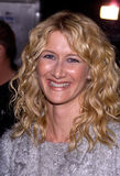 Laura Dern Stock Photography