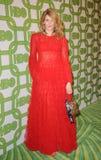 Laura Dern stock photo