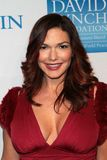 Laura Harring Royalty Free Stock Photos