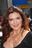 Laura Harring Stock Images