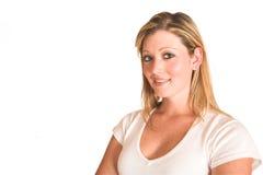 Laura Hopton 37 stockfotografie