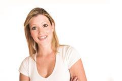 Laura Hopton #38 stock foto's