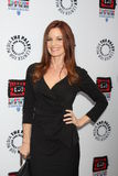 Laura Leighton Stock Image