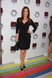 Laura Leighton Stock Photography