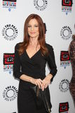 Laura Leighton Stock Images