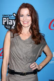 Laura Leighton Royalty Free Stock Photography