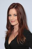 Laura Leighton Royalty Free Stock Photos