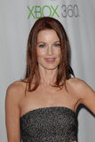 Laura Leighton Royalty Free Stock Photo