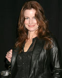 Laura Leighton Royalty Free Stock Image