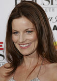 Laura Leighton Stock Photos