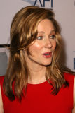 Laura Linney Royalty Free Stock Image