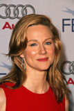 Laura Linney Royalty Free Stock Images