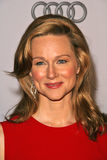 Laura Linney Stock Photos