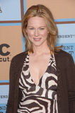 Laura Linney Royalty Free Stock Photos