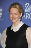 Laura Linney Royalty Free Stock Photo