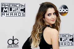 Laura Marano Stockfotos
