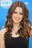 Laura Marano Stock Photography