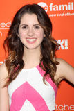 Laura Marano Stock Images