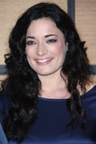 Laura Michelle Kelly Royalty Free Stock Image