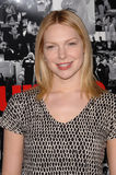 Laura Prepon Stock Photo