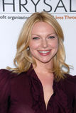 Laura Prepon Fotos de Stock