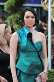 Laura Prepon Royalty Free Stock Photography