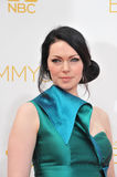 Laura Prepon Royalty Free Stock Images