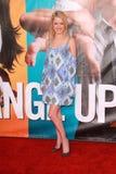 Laura Slade Wiggins przy 'zmiany' Światowy premiera, wioska teatr, Westwood, CA. 08-01-11 Zdjęcie Stock