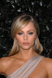 Laura Vandervoort Stock Photography