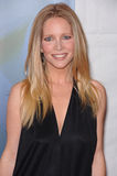 Lauralee Bell Stock Image