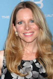 Lauralee Bell Stock Photography