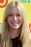 Lauralee Bell Stock Photos
