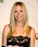 Lauralee Bell Stock Photo