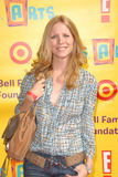 Lauralee Bell Stock Images
