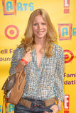 Lauralee Bell Royalty Free Stock Photos