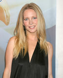 Lauralee Bell Royalty Free Stock Image
