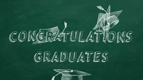 Laureati di congratulazioni