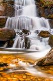Laurel Falls Stock Images