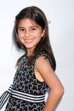 Lauren Boles Royalty Free Stock Photos
