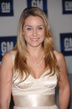 Lauren Conrad Stock Photos
