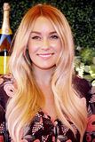 Lauren Conrad Royalty Free Stock Photo