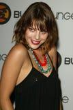 Lauren German Royalty Free Stock Images
